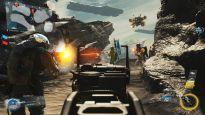Call of Duty: Infinite Warfare - Screenshots - Bild 2