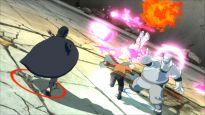 Naruto Shippuden: Ultimate Ninja Storm 4 - DLC: Road to Boruto - Screenshots - Bild 13