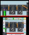 Super Mario Maker - Screenshots - Bild 2