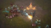 Diablo III: Reaper of Souls - Screenshots - Bild 7