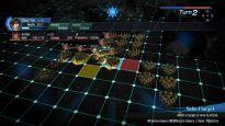 Dynasty Warriors: Godseekers - Screenshots - Bild 6