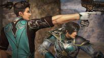 Dynasty Warriors: Godseekers - Screenshots - Bild 18