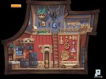Owlboy - Screenshots - Bild 15