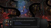 Torment: Tides of Numenera - Screenshots - Bild 11