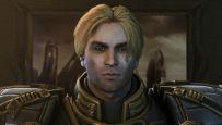 StarCraft II: Novas Geheimmissionen - Screenshots - Bild 14