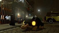 LEGO Dimensions - Screenshots - Bild 42