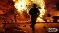 Homefront: The Revolution - DLC: Aftermath - Screenshots - Bild 5