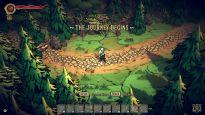 Grimm: Dark Legacy - Screenshots - Bild 7