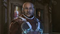 StarCraft II: Novas Geheimmissionen - Screenshots - Bild 11