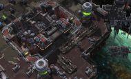StarCraft II: Novas Geheimmissionen - Screenshots - Bild 8