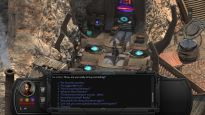 Torment: Tides of Numenera - Screenshots - Bild 2