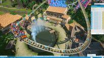 Planet Coaster - Screenshots - Bild 14