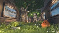 Blackwood Crossing - Screenshots - Bild 2