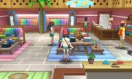 Pokémon Sonne / Mond - Screenshots - Bild 1