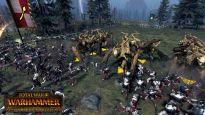 Total War: Warhammer - DLC: Das Reich der Waldelfen - Screenshots - Bild 6