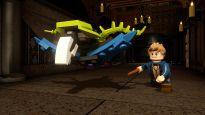 LEGO Dimensions - Screenshots - Bild 44