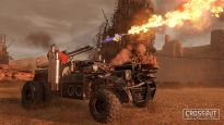 Crossout - Screenshots - Bild 7