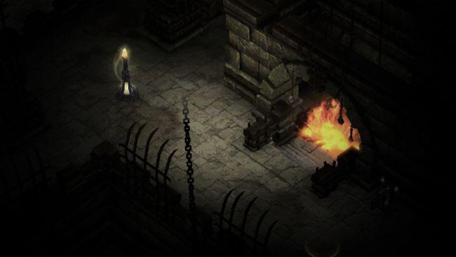 Diablo III: Reaper of Souls - Screenshots - Bild 27