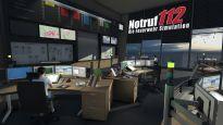 Notruf 112: Die Feuerwehr Simulation - Screenshots - Bild 8