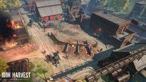 Iron Harvest - Screenshots - Bild 3