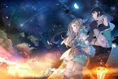 Atelier Firis: The Alchemist and the Mysterious Journey - Artworks - Bild 3
