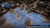 Dynasty Warriors: Godseekers - Screenshots - Bild 11
