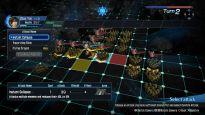 Dynasty Warriors: Godseekers - Screenshots - Bild 3