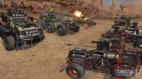 Crossout - Screenshots - Bild 1