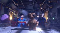 LEGO Dimensions - Screenshots - Bild 45