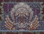 Owlboy - Screenshots - Bild 32