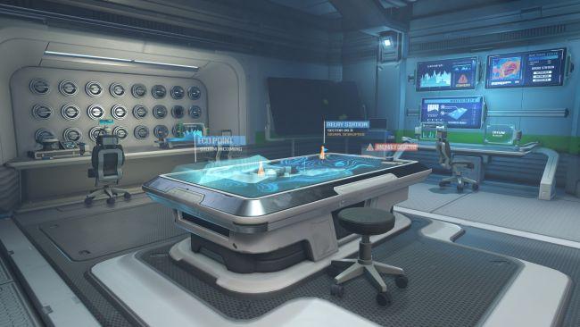 Overwatch - Screenshots - Bild 8