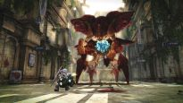 Darksiders Warmastered Edition - Screenshots - Bild 4