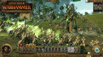 Total War: Warhammer - DLC: Das Reich der Waldelfen - Screenshots - Bild 7