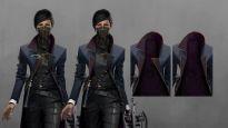 Dishonored 2 - Screenshots - Bild 9
