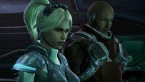 StarCraft II: Novas Geheimmissionen - Screenshots - Bild 15