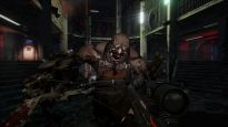 Killing Floor 2 - Screenshots - Bild 11