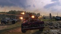 Crossout - Screenshots - Bild 4