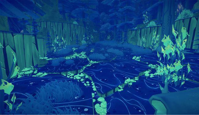 NIVA - Screenshots - Bild 6