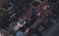 StarCraft II: Novas Geheimmissionen - Screenshots - Bild 5