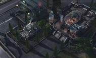 StarCraft II: Novas Geheimmissionen - Screenshots - Bild 4