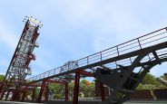 Theme Park Studio - Screenshots - Bild 4