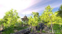 Blackwood Crossing - Screenshots - Bild 5