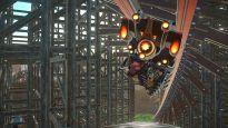 Planet Coaster - Screenshots - Bild 6