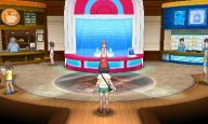 Pokémon Sonne / Mond - Screenshots - Bild 5
