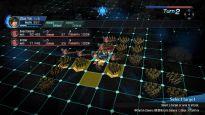 Dynasty Warriors: Godseekers - Screenshots - Bild 7