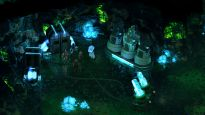 Torment: Tides of Numenera - Screenshots - Bild 1