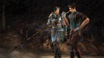Dynasty Warriors: Godseekers - Screenshots - Bild 22
