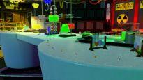 LEGO Dimensions - Screenshots - Bild 48