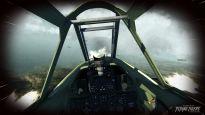 Flying Tigers: Shadows Over China - Screenshots - Bild 5