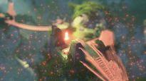 Lost Ember - Screenshots - Bild 10